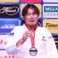 【世界柔道】初出場の向翔一郎、快進撃で銀メダル獲得も悔し泣き