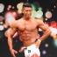 【フィットネス】世界王者の寺島遼がオールジャパンを制す=メンズフィジーク