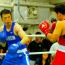 【ボクシング】村田諒太の天敵だった38歳・佐藤幸治、五輪目指し復帰3連勝