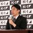 【K-1】中村プロデューサー、那須川サイドから「正式なコンタクトはない」