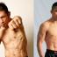 【DEEP&PANCRASE】2年ぶりの共同開催、前田吉朗が12年ぶりのパンクラス公式戦出場