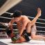 【RIZIN】中村K太郎、TKO勝利でRIZIN初陣を飾る