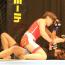 【DEEP JEWELS】柔道出身の奈部ゆかり、マウント圧勝で4連勝「自分も世界で戦える」