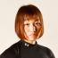 【修斗】初代女子世界王座決定Tに、浜崎朱加も太鼓判の柔道21年・大島沙緒里が参戦