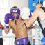【テレビ】井上尚弥WBSS優勝まで密着10ヶ月が放送=12日今日 NHK「プロフェッショナル仕事の流儀」