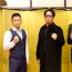 【Bellator×RIZIN】朝倉未来が大みそか参戦、渡辺華奈、中村K太郎、元谷友貴ら年末対抗戦5カード発表