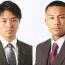 【K-1】江川「接戦の判定はいらない」、西京「準決勝に全て懸ける」=フェザー級王座決定T・出場選手インタビュー