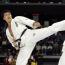 【極真 世界大会】全日本王者の上田幹雄が102kgに増量「極真で一番強い男に」16年ぶり王座奪還なるか