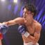 【K-1】近藤魁成「ピケオー選手を初めて倒す日本人は僕」日本人無敗の牙城を崩せるか