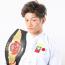 【K-1】金子大輝がK-1王者・林健太に「ラウェイの強さを世界に証明する」と異種格闘技戦で勝利誓う