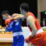 【ボクシング】佐藤幸治が五輪出場にまた一歩前進、山中慎介&長谷川穂積も激励