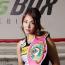 【ボクシング】吉田実代が大みそかに初防衛戦、田中・井岡とトリプル世界戦に