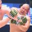 【HEAT】49歳・高阪剛、ミルコに負けた借りをその弟子に返せるか