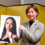 【Bellator×RIZIN】浅倉カンナが裸絞めの名手・ジェイミーと対戦決定「勝って自分超える」