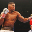 【ボクシング】ジョシュアが判定でルイスを下し3団体のヘビー級世界王座を奪還