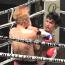 【BOM】スアキム、ダウン奪われるも大逆転TKO勝利、名高、梅野も初回KOで決める