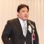 【ボクシング】協栄ジム金平会長がプロ活動の休会届けを提出で謝罪文発表