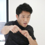 【RIZIN】朝倉海、再戦相手・ケイプの成長に「間違いなく僕のほうが強くなっている」