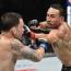 【UFC】危険な挑戦者を迎えるホロウェイ「オレはここにいる。ここに居続ける」と15連勝を誓う