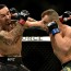 【UFC】ホロウェイが王座陥落、動き鈍く被弾=新王者は豪州のボルカノフスキー