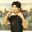 【Bellator×RIZIN】朝倉未来と中村K太郎が、対抗戦で必勝誓う「RIZINの強さを証明する」(朝倉)