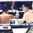 【ボクシング】寺地拳四朗がTKO勝利でV7達成、日本記録のV13に自信