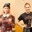 【Bellator JAPAN】筋肉美女対決、準備万端の渡辺華奈にジョアニは自信満々