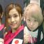 女武士道イベント『凛』が4月開催へ、マドレーヌがタッグ戦でジャガー横田を誘い参戦か!?