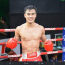 【ムエタイ】小笠原瑛作がタイのテレビマッチでTKO勝ち、盟友・潘隆成も手負いで気合の勝利(動画あり)