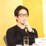 【RIZIN】朝倉未来が2.22浜松大会に参戦「今年は4試合やって実力を証明する」