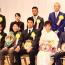 【ボクシング】年間MVPは井上尚弥、KO賞は村田諒太、年間賞 受賞者一覧