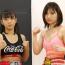 【RISE】伊藤紗弥が計量パス「バチバチに打ち合う」16歳スーパーガール・アンナ「私には武器がいっぱい」
