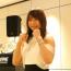 【ONE】3連続一本勝ちの三浦彩佳、女子ボクサーに「次も極める」
