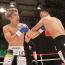 【Krush】佐々木大蔵が鈴木勇人に連勝で2階級制覇を達成、K-1王座への思い語る