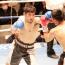 【ボクシング】長濱陸が豪腕KO戦士クドゥラに大差の勝利で新王者に、土屋修平復帰戦、はじめの一歩T準決勝 結果