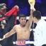 【ボクシング】ロマゴンが3年ぶり王座奪取、井岡、田中らとデッドヒートの予感