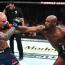 【UFC】王者ジョン・ジョーンズが飲酒運転と銃器の過失使用の疑いで逮捕