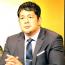 【RIZIN】高田延彦が4.19横浜大会の中止を進言「選手もチームも来日できない、即刻正式発表を」