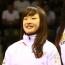 【テレビ】レスリング 五輪金・登坂絵莉が実力が発揮できる減量方法を伝授=4.4深夜