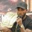 UFCへ電撃移籍のRIZIN王者ケイプ「今まで応援ありがとう、将来また日本で戦う」