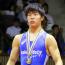 世界も制した中村倫也がレスリング引退、総合格闘技へ転向