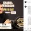 【UFC】王者・ヌルマゴメドフが『UFC249』の出場拒否「有名人は、人々にウイルス拡散防止を促す義務がある」