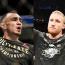 【UFC】KO連勝中のゲイジーvsファーガソンの暫定王座戦が決定=王者ヌルマゴメドフ辞退