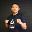 【RIZIN】堀口恭司がボックスジャンプ披露、ヒザ手術から順調な回復ぶり見せる(動画あり)