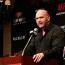 【UFC】4.18大会が中止、ディズニーから中止要請