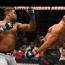 【UFC】マイク・タイソンから指導受けたガヌーが秒殺KO勝利
