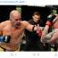 【UFC】テイシェイラ、血だらけのスミスに「すまない、これは仕事なんだ」止めない試合に疑問の声も