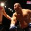 【シカティック追悼大会】元大相撲同士のヘビー級キック対決が実現、MMAでは清水俊一が一本勝ち