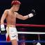 【王者たちのデビュー戦】那須川天心15歳「格闘技界に革命を起こす」と宣言、58秒でKO勝利=14年7月