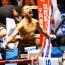 【テレビ】ボクシング名勝負・壮絶KO集を千原ジュニアが振り返る、井岡vs八重樫、パッキャオほか=5.31夕方